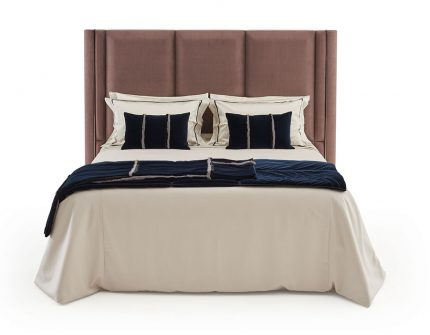 <span>Fendi</span> – casa night collection