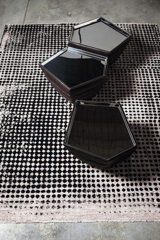 rug/carpet-