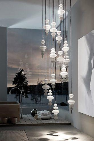 light-fixtures-
