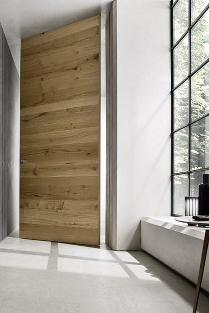 doors-&-windows-