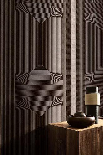 wall-panels-