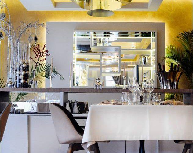 Markette Bistrot&Cafe
